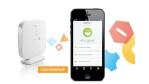 Haussteuerung per Smartphone: Die besten Smart-Home-Lösungen für Einsteiger