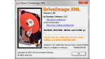 Backup-Tool für Windows: DriveImage XML - Datensicherung per Image