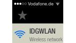 WLAN und LAN scannen, analysieren und testen: Praktische iOS-Apps für die Netzwerk-Verwaltung