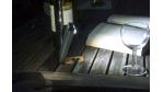 Gadget des Tages: Magma - Solar-Ladegerät und Taschenlampe in einem - Foto: Xtorm