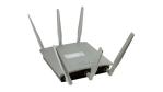 Neuer Access Point: D-Link baut mit dem DAP-2695 sein WLAN AC Angebot aus - Foto: D-Link