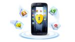 """Blackberry: """"Samsung Knox ist keine Konkurrenz"""" - Foto: Samsung"""