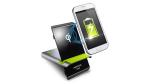 Gadget des Tages: ADATA Elite CE700 - Smartphones kabellos per Induktion laden - Foto: ADATA
