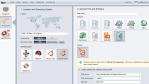 Scalr: Zentrale Verwaltung von Cloud-Plattformen