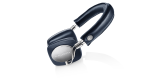 Gadget des Tages: On-Ear-Kopfhörer Bowers & Wilkins P5 Maserati Edition - Foto: Bowers & Wilkins