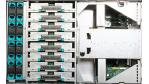 Neue CPU-Generation: Intel Xeon E7-4890 v2 im ersten Test