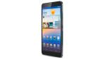 Smartphone-Markt: Huawei hat große Ziele für 2014 - Foto: Huawei