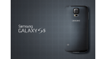 Android-Smartphone: Samsung Galaxy S5 im Test - Foto: Samsung