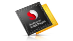 Snapdragon 615 für Smartphones und Tablets: Qualcomm bringt 64-Bit-CPU mit acht Kernen - Foto: Qualcomm