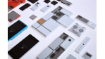 Google: Hinter den Kulissen von Project Ara - Foto: Google