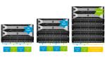 Geschäftsanwendungen beschleunigen, Kosten reduzieren: So setzen Sie Flash-Storage im Unternehmen effizient ein - Foto: Dell