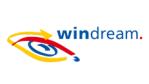 CeBIT 2014: ECM-System windream kommt in Version 6.0 - Foto: windream