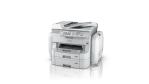 RIPS: Epson druckt 75.000 Seiten mit einer Tintenkartusche - Foto: Epson