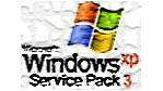 Studie und Ratgeber zum Umstieg: Windows XP - der Support endet morgen!