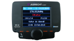 Gadget des Tages: Digitalradio-Adapter DR 56 - digitale Sendervielfalt fürs Auto - Foto: Albrecht Audio