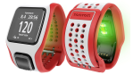 Gadget des Tages: TomTom Runner Cardio GPS Sportuhr - Foto: TomTom