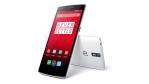 Mit 300 Dollar Werbeausgaben: Über eine halbe Million OnePlus One verkauft - Foto: OnePlus