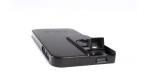 Gadget des Tages: COVR Photo Lens Case - iPhone-Hülle für heimliche Schnappschüsse - Foto: COVR / Thomas Hurst