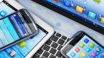 Canalys-Studie: Jeder dritte Smartphone-Käufer greift zum Phablet - Foto: Scanrail, Fotolia.com