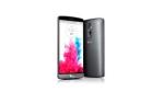 LG G3: LG verzeichnet Verkaufsrekord bei Smartphones - Foto: LG