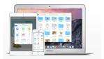 Health, iCloud Drive, QuickType, Familienfreigabe & Co.: Apple stellt iOS 8 vor - Die neuen Funktionen im Überblick - Foto: Apple