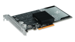 Doppelte Leistung in Servern: Fusion-io bringt mit Atomic Series neue Flash-Generation - Foto: Fusion-io