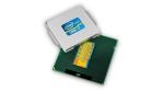 Neue Prozessor-Generation im Test: Intel Sandy Bridge - Foto: Intel