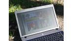 Vorsicht Billig-Laptop: Echte Laptop-Schnäppchen am Datenblatt erkennen