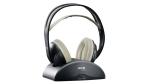 Kopfhörer-Vergleichstest: Zehn Funkkopfhörer im Test - Foto: AKG