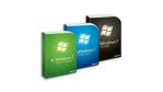 Schneller & besser: 7 Tuning-Tipps für Windows 7