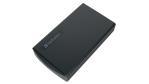 Externe Öko-Festplatte: Verbatim Desktop Hard Drive USB 3.0 1TB im Test