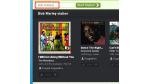 Online-Radios: Musik kostenlos und völlig legal