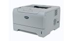 Guter SW-Laserdrucker: Brother HL-5240L im Test