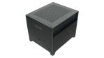 Preiswertes NAS-System: Netgear Stora MS2110 im Test
