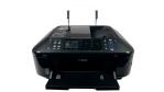 Multifunktionsgerät: Canon Pixma MX885 im Test - Foto: Canon