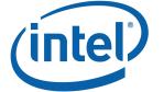 Einbruch bei Mobile-Chips: Intel profitiert von Erholung auf PC-Markt