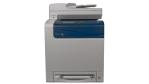 Farblaser-Kombigerät: Xerox Workcentre 6505V/N im Test