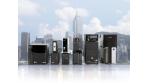 Hardware im Test: Die 10 besten Netzwerkspeicher