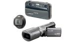Ratgeber Hardware: 3D-Videos und -Bilder selber erstellen