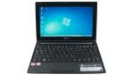 Netbook: Acer Aspire One 522 im Test - Foto: Acer