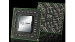 Ratgeber: Der beste Netbook-Prozessor - Foto: AMD
