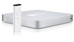 Streaming für iOS: Air Play leicht gemacht - Streaming auf iPad, TV, Apple TV, Mac - Foto: Apple