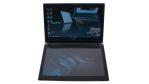 Notebook mit Doppel-Bildschirm: Acer Iconia im Test - Foto: Acer