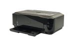 Drucker der Zukunft: 15 neuartige Druckerkonzepte - Foto: Canon