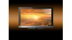 TVs im Vergleich: Günstige Flachbildfernseher im Test - Foto: Sony