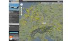 Google Maps und mehr: Verblüffende Gratis-Mashups im Web