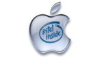 Insider: Apple iPhone ab 2016 mit Intel-Chips - Foto: Absoft