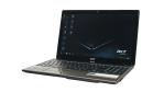 Notebook im Test: Acer Aspire 5750 - Foto: Acer