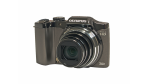Digitalkamera: Olympus SZ-30MR im Test - Foto: Olympus