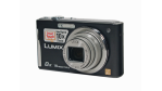 Digitalkamera: Panasonic Lumix DMC-FS37 im Test - Foto: Panasonic